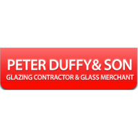 Peter Duffy & Son