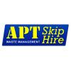 APT Skip Hire