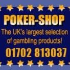 Poker chip uk