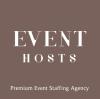 Event Hosts