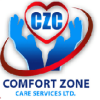 Comfort Zone Care Services Ltd