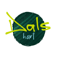 Dals Hart
