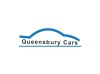 Queensbury Taxis