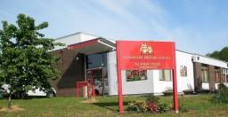 Longroyde Primary School - Nursery & KS1