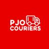 PJO Couriers