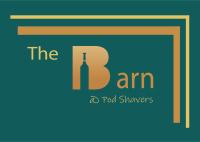 The Barn @Pod Shavers