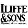 Iliffe & Sons Painting & Decorating