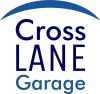 CROSS LANE GARAGE LTD