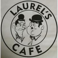 Laurel's Cafe