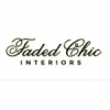 Faded Chic Interiors