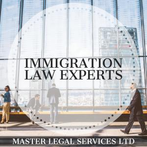 Master Legal Services LTD