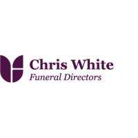 Chris White Funeral Directors
