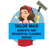 TailorMaidClean