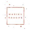 Mariko Broome Photography