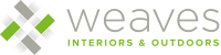 Weaves Interiors & Outdoors