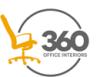 360 Office Interiors Ltd