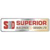 Superior Buildings & Design Ltd