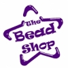 The Bead Shop (Nottm) Ltd.
