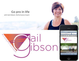 Gail Gibson Business Coach