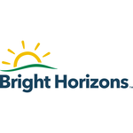 Bright Horizons Basingstoke Copper Beeches Day Nursery and Preschool