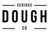 Serious Dough Pizza Co