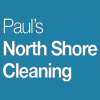 Paul's North Shore Window Cleaning