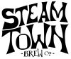 Steam Town Brew Co