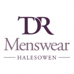 TDR-Menswear
