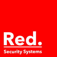 Red Security Systems