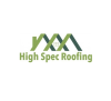 High Spec Roofing