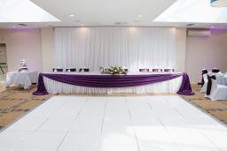 Wedding Backdrop, Surrey, sussex,