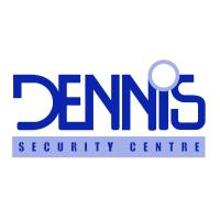 Dennis Security Centre