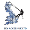 Sky Access UK Ltd