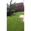 J R W Gardening Services
