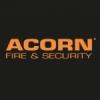 Acorn Fire & Security Ltd