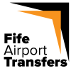Fife Airport Transfers Ltd