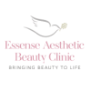 Essense Aesthetic Beauty Clinic