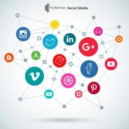 Social Media Management Belfast