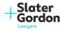 Slater And Gordon (UK) LLP
