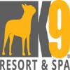 K9 Resort and Spa