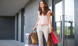 Event Transport & Shopping Excursions