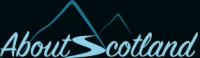 About Scotland Tours