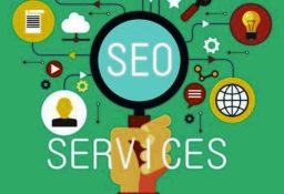 SEO Agency In London