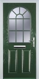 Composite Doors17