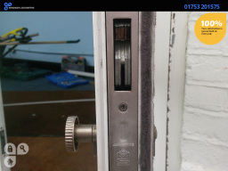 http://www.windsorlocksmiths.com/sl3locksmiths.asp