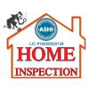 Ralph A Garcea Jr Home Inspection