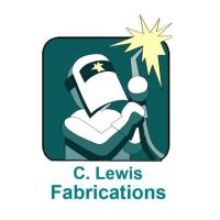 C Lewis Fabrications