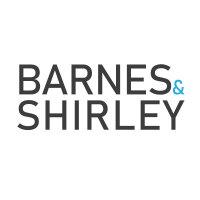 Barnes & Shirley
