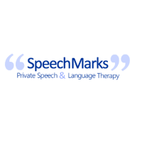 Speechmarks Private Speech & Language Therapy