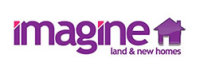 Imagine Estate and Letting Agents - Land and New Homes Division